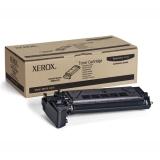 Toner Cartridge Xerox WC 4118 original
