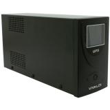 ИБП (UPS) Vivaldi EA200 LCD 650VA