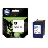 Картридж HP № 57 color (Original)