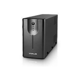 ИБП (UPS) Vivaldi EA200 LED 650VA