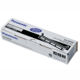 Toner Cartridge Panasonic KX-FAT92A