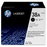 Картридж HP Q1338A (Original)