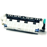Fuser HP LJ 4300