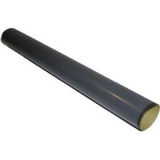 Fuser Film Sleeve HP LJ 4200 original