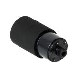 Ролик отделения Kyocera FS-1100/1300/1120/1320/M2040