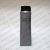 Тонер HP CLJ CP2020 Black IPM