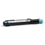 Тонер-картридж Xerox WC 7132/7232/7242 cyan