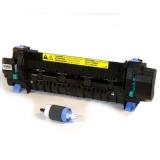 Термоузел HP CLJ 3500