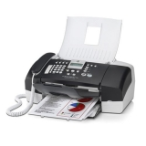 МФУ HP Officejet J3680