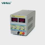 DC Power Supply Yihua-3010D