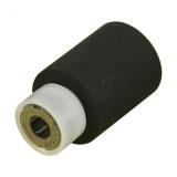 Ролик подачи бумаги из кассеты Kyocera FS-1120/M2035/M2535/P2035/P2235/M3040