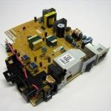 DC Controller board HP LJ 1010/1012/1015