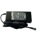 Power supply for laptop ACER 19V/3.42A (5.5x2.1)