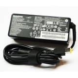 Power supply for laptop LENOVO