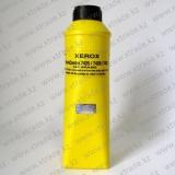 Тонер Xerox WC 7425/7428/7435 Yellow IPM