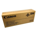 Drum Unit Canon NPG-28 NP0385B002