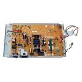 DC Controller board HP LJ 1300