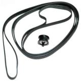 Carriage Belt HP DJ 500/800 ( C7769-60182 )