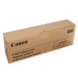 Drum Unit Canon NPG-15