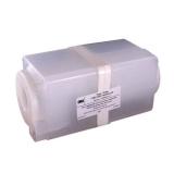 Фильтр для пылесоса 3М Type2