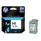 Cartridge HP 141 color (Original)