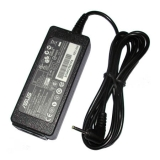 Power supply for laptop ASUS 19V/2.1A (2.5x0.7)