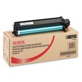 Картридж Xerox WC M20 Original