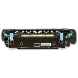 Термоузел HP CLJ 4600