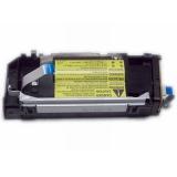 Laser/scanner assembly RM1-0171
