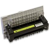 Термоузел HP CLJ 1500/2500