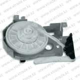 Drum Drive Assembly HP P4014/ P4015