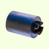 Ролик захвата бумаги Konica-Minolta bizhub 350/250/420/C250/C252/C352