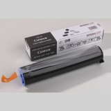 Toner Cartridge Canon C-EXV-7 Integral
