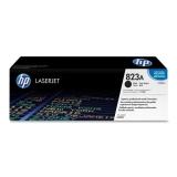 Картридж HP 823A қара (түпнұсқа)
