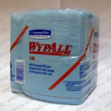 All-Purpose Wipers (Kimberly-Clark WypAll® L40)