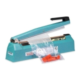 Impulse Sealer PFS-200