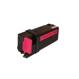 Toner Cartridge Epson C2900/CX29 Magenta