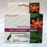 Inkjet Cartridge HP 178 black