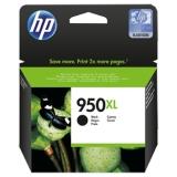 Картридж HP № 950XL black (Original)
