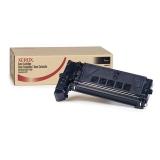 Toner Cartridge Xerox M20/M20i original