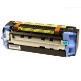 Термоузел HP CLJ 4500/4550