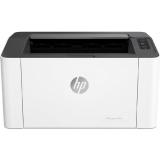 Printer HP LaserJet Ultra M107w