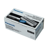 Drum Unit Panasonic KX-FAD412E Original