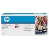 Картридж HP 307A magenta (Original)