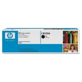 Картридж HP 822A black (Original)