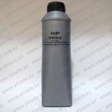Тонер HP CLJ 9500 Black IPM