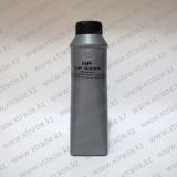 Тонер HP CLJ CP5225/CP5220 Black IPM