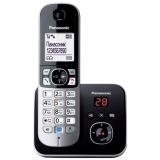Радиотелефон Panasonic KX-TG6821BX