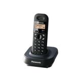 Радиотелефон Panasonic KX-TG1311BX