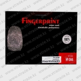 Print Cartridge CC364A Fingerprint